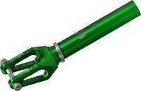Apex Quantum Stunt Scooter Fork Short, grün