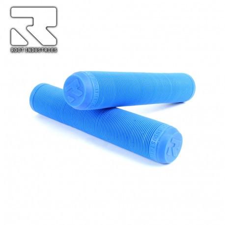 ROOT AIR GRIPS, blau