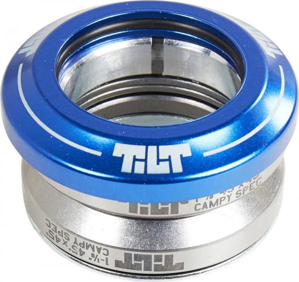 Tilt Integrated Headset