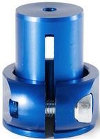 Apex Mono HIC Kit, blau