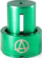 Apex Mono HIC Kit, grün