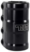 Tilt ARC SCS LT Clamp, schwarz