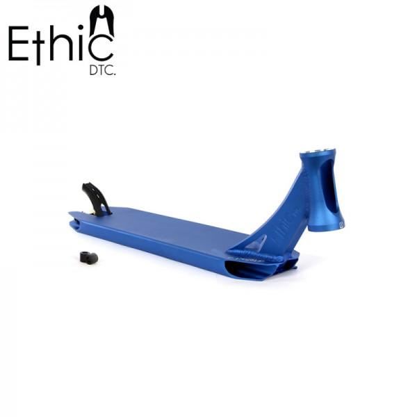 ETHIC DTC DECK ARTEFACT V2, blau