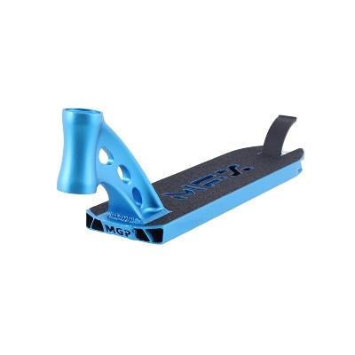 """MGP Deck MFX 4,8"""", blau"""